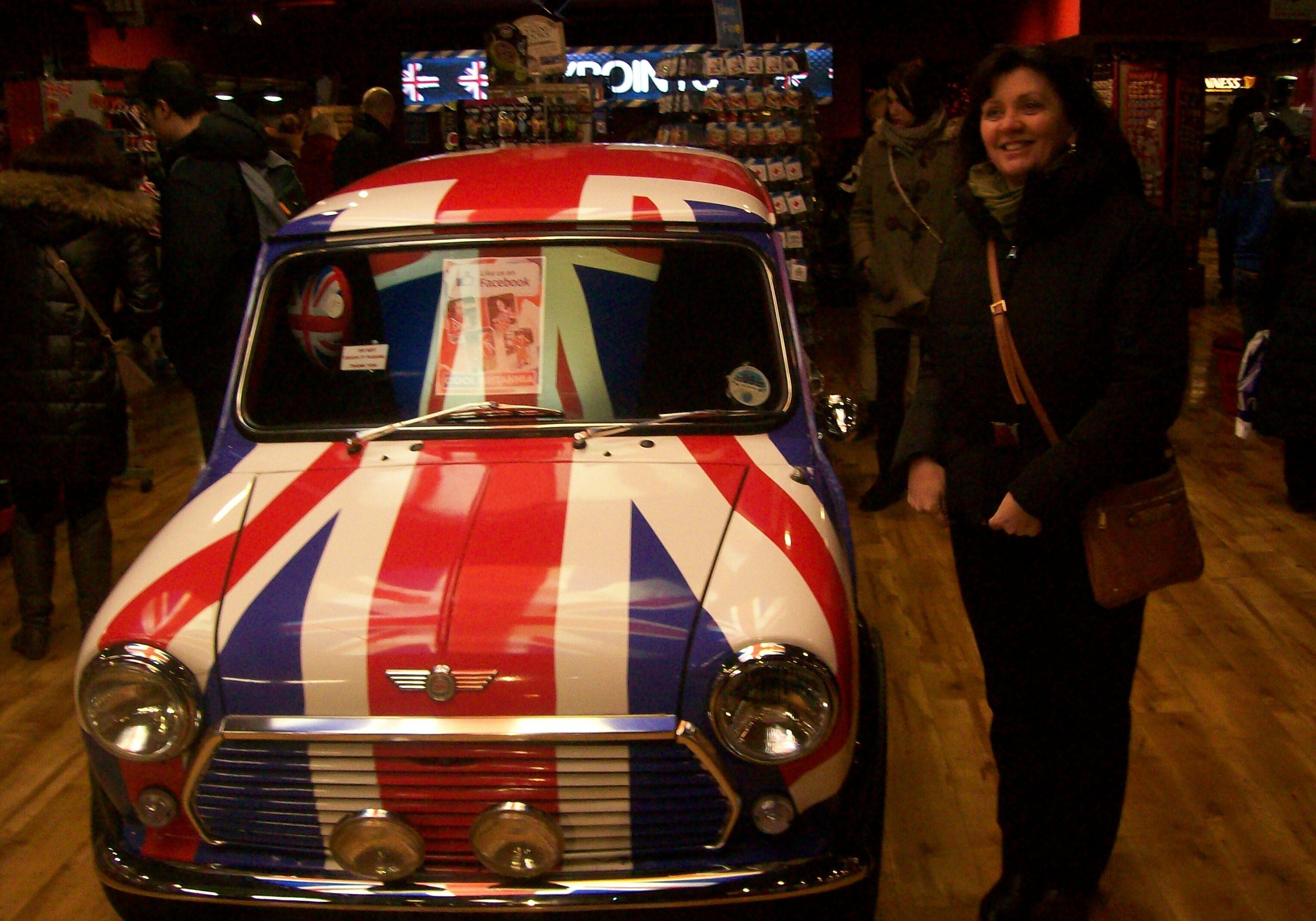 London 2013 012